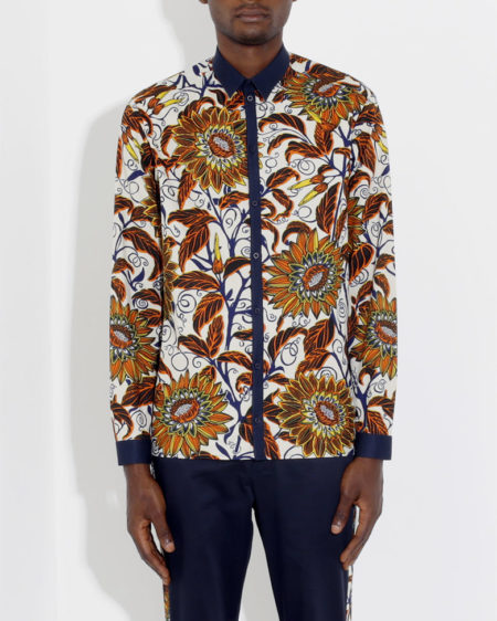 laurenceairline-shirt02zoom