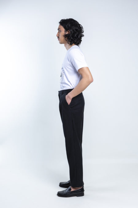 Korogo trousers